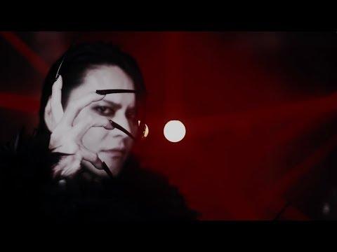 Youtube: RONDO / BUCK-TICK