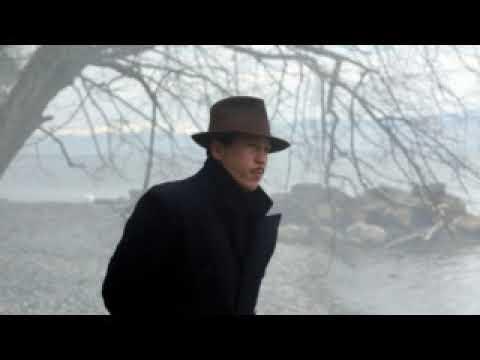 Lacrimosa Song Bande originale du film Django