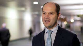 Drug trial updates in multiple myeloma and SMM