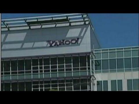 Did Yahoo let feds scan emails?