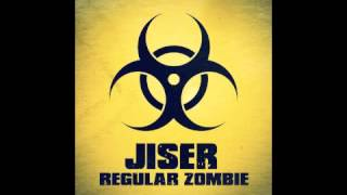 Official - Jiser - Regular Guy