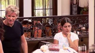Kitchen Nightmares US Season 3 Episode 8 part 2