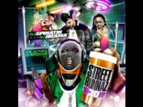 Drake ft Lil Wayne & Bun B - Uptown