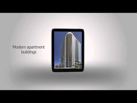 Apartments And Condos For Rent In Miami Florida - Midtown Miami Review