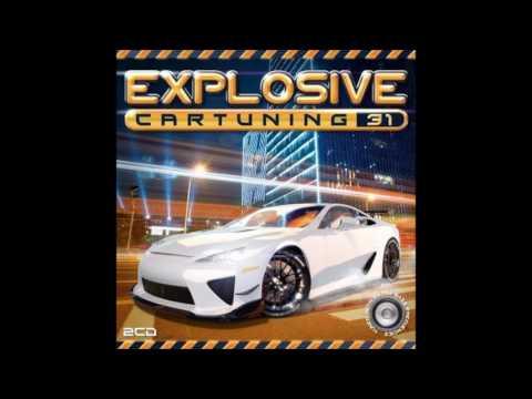 explosive car tuning 31 cd1via torchbrowser com
