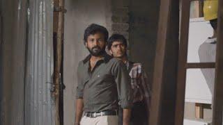 Tamizhuku En Ondrai Azhuthavum ( 2015 ) Tamil Movie Part 10 - Nakul,Dinesh,Bindhu Madhavi