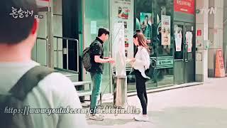 Tareefa song 😘😘😙😙