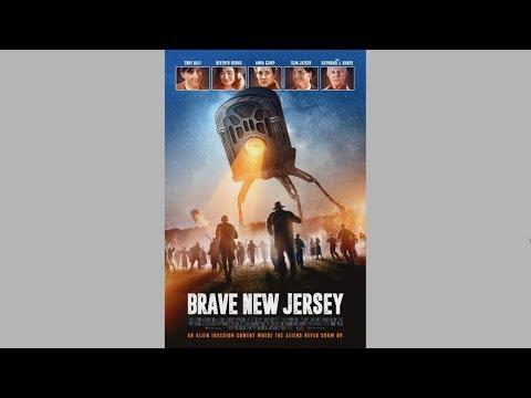 Brave New Jersey   1 2017