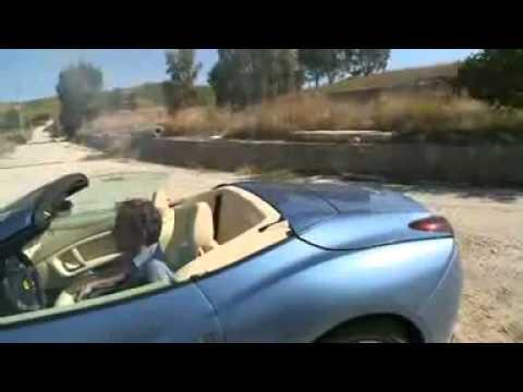 ferrari-california-review-test-drive