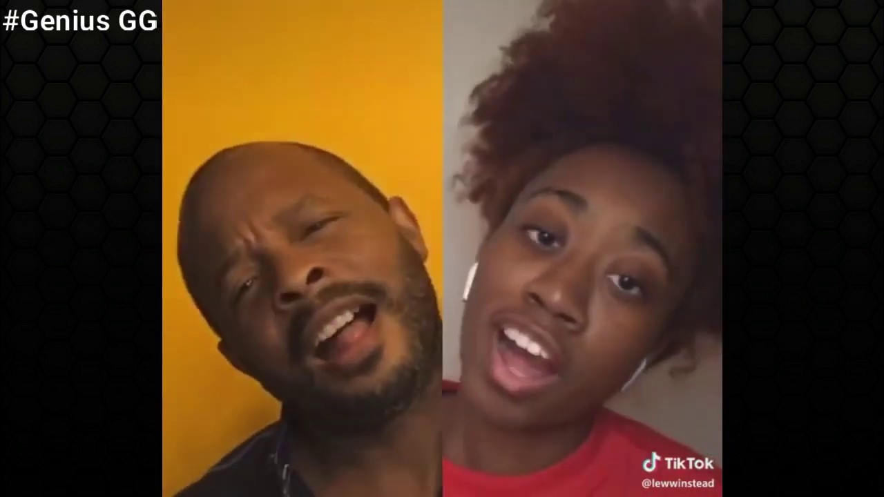 Feeling like doing too much | TikTok 2020 (Watching for the million time) NEW