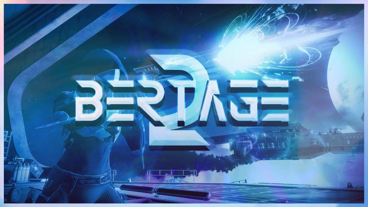 Download Bertage 2 - Destiny 2 Montage