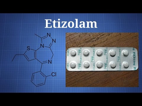 etizolam:-what-you-need-to-know