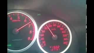 """Subaru Impreza 15R, 1.5л, 110л.с., полный привод, """"автомат"""", 1320кг..."""
