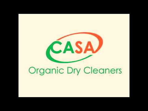 Rush - Same Day Dry Cleaning  New York City - Organic