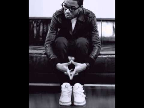 Kid Cudi  The End Feat Nicole Wray, GLC, Chip Tha Ripper Full Version CDQ + Download Link