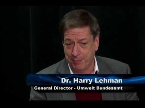 Belau Global Warming, Alternative Energy With Lehman and Senjem