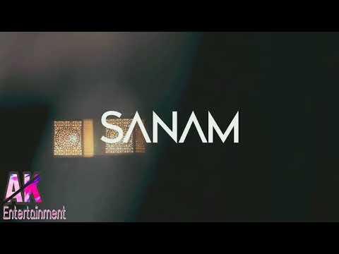 dil-diyan-gallan-sanam-  -sanam-  -ak_entertainment-  -best-song-  