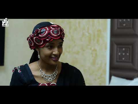 FARIN WATA sha kallo__Episode two (2)_Official Home Video / Web Series / Zango na daya