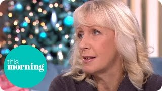 'Wicked Stepmother' Ruins Christmas | This Morning