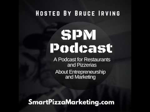 SPM #135: The Instagram Algorithm and 3 Facebooks Ads You Need to Run