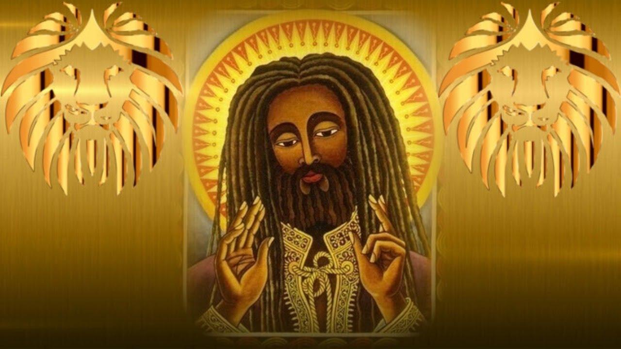 The Misinterpretation Of The Return Of Christ