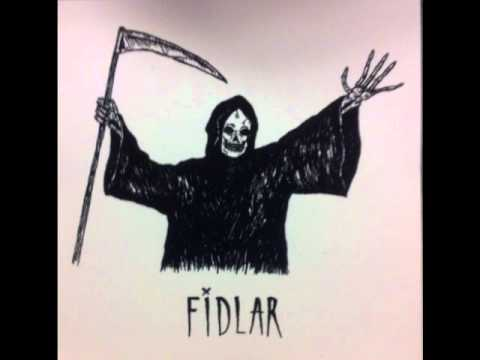 Fidlar  Common People Pulp