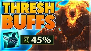 *NEW* RIOT I LOVE YOU (HOOK COOLDOWN BUFFS) - BunnyFuFuu