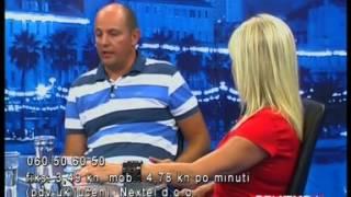 Građanska peticija ''Brza cesta Trogir-Split-Omiš''  8.9.2012.(Na Internetu je pokrenuta peticija za gradnju brze ceste Trogir-Omiš. U samo nekoliko dana od objave peticije skupljeno je do sada gotovo 2000 potpisa kojima ..., 2012-09-12T11:49:16.000Z)