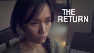 The Return (Drama Short Film)
