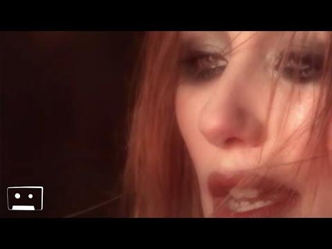 Tori Amos -