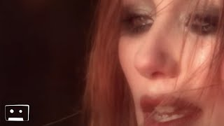 "Tori Amos - ""Hey Jupiter"" (Dakota Version) (Official Music Video)"