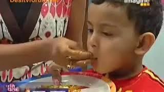 Pati Patni Aur Woh Episode 25 Full HD