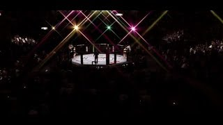 UFC-MMA-EA Sports UFC-Alexis Davis Vs. Rinda Rousey-Full Fight…