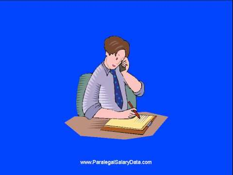 Is A Paralegal Career Right For You?