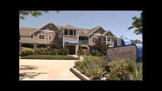 Newport Resort in Egg Harbor - Door County - Featured Video