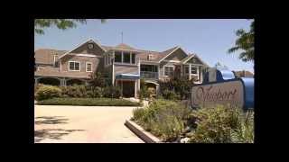 Newport Resort in Egg Harbor - Door County - Featured Video