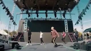Baile De Hey Dj  - Cnco, Meghan Trainor, Sean Paul