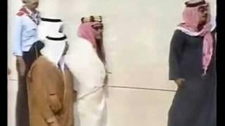 شعب الكويت ياامين - هدى سلطان.