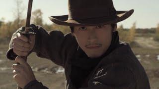 実在したアメリカ最古の探偵社を映像化した海外ドラマ。 加賀美セイラ、...