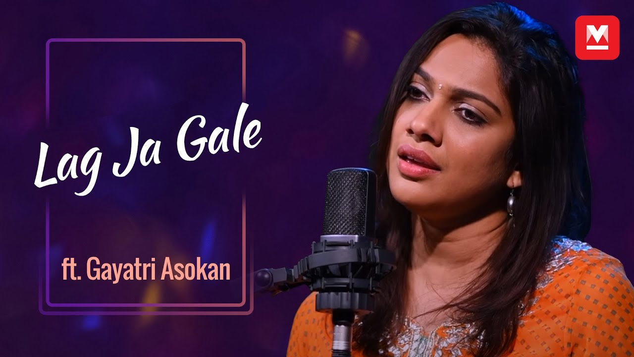 Lag Ja Gale New Song Download Pagalworld