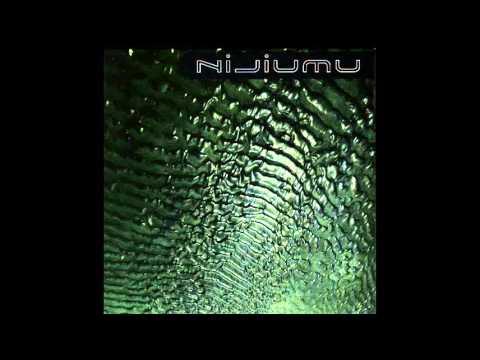 Nijiumu - Live (2)