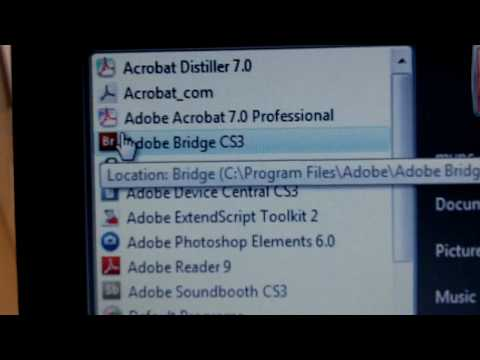 🔥 Reset BIOS settings HP EliteBook 8440p | CMOS battery replacement