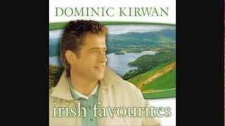 Dominic Kirwan  - The Only Couple on the Floor.