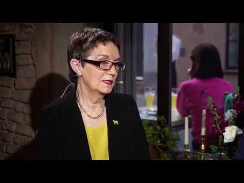 LR Prezidento rinkimų ir referendumų diskusija