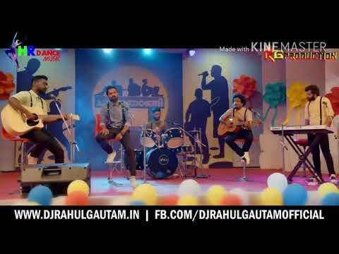 Naino Ki Jo Baat Naina Jaane Hai -- Priya Prakash -- New Hindi Songs 2018