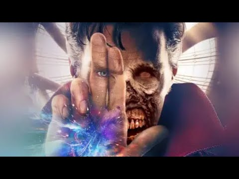 Doctor Strange 2 Coming Soon ! Marvel Studio ! Avengers Endgame ! Hsfilms