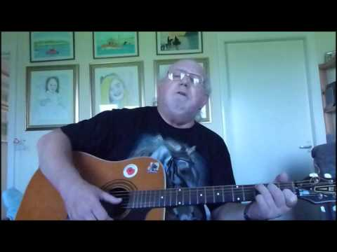 Guitar Are You Lonesome Tonight Including Lyrics And Chords Youtube