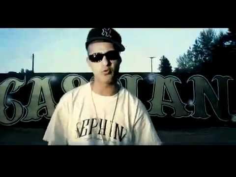 Caspian - Rock it