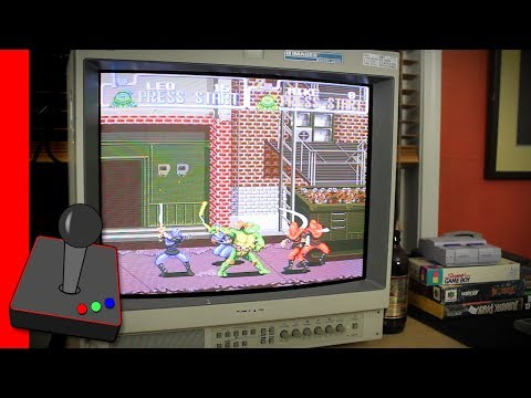 Retro Tech Pickup! PVM (Professional Video Monitor) - H4G