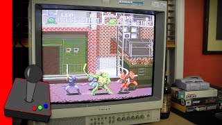 Video RGB104 :: Retro Gaming on CRTs and PVMs - MY LIFE IN GAMING download MP3, 3GP, MP4, WEBM, AVI, FLV Maret 2018